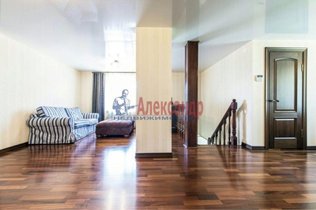 Жилой дом (170м2) на продажу — фото 18 из 32