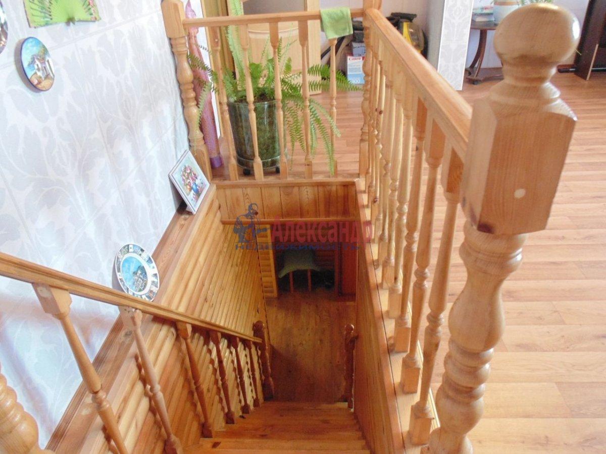Жилой дом (101м2) на продажу — фото 11 из 19