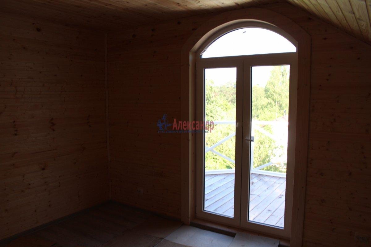 Жилой дом (170м2) на продажу — фото 10 из 16