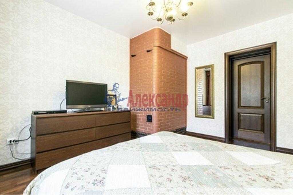 Жилой дом (170м2) на продажу — фото 16 из 32