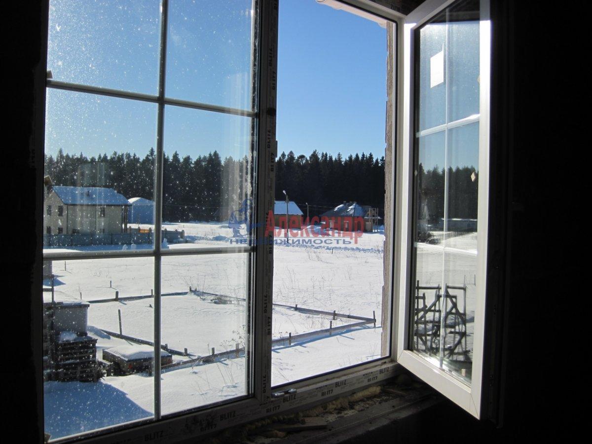 Жилой дом (188м2) на продажу — фото 25 из 63