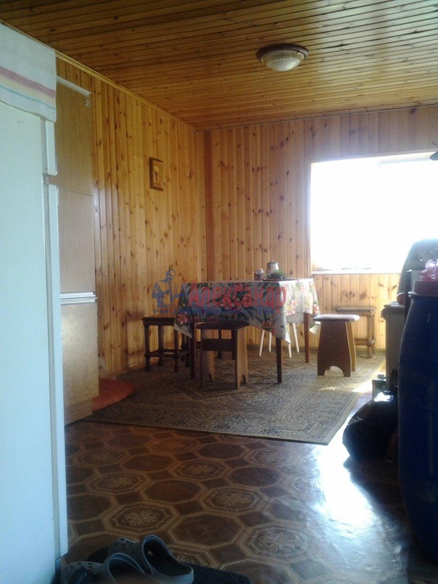 Жилой дом (100м2) на продажу — фото 9 из 15