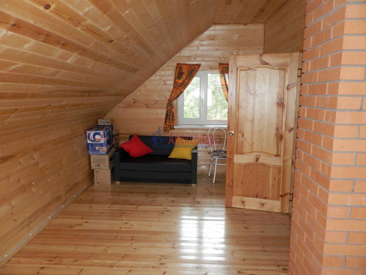 Жилой дом (150м2) на продажу — фото 12 из 14