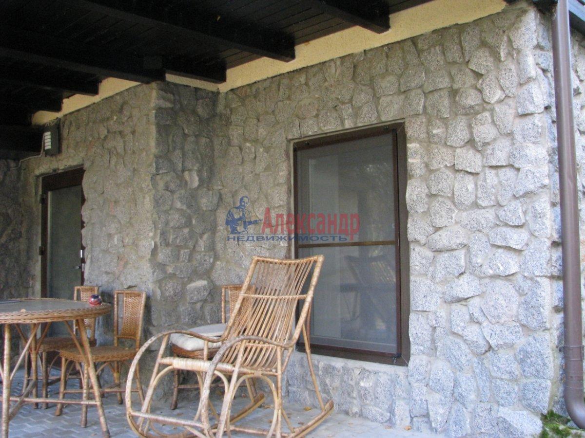Жилой дом (175м2) на продажу — фото 9 из 47