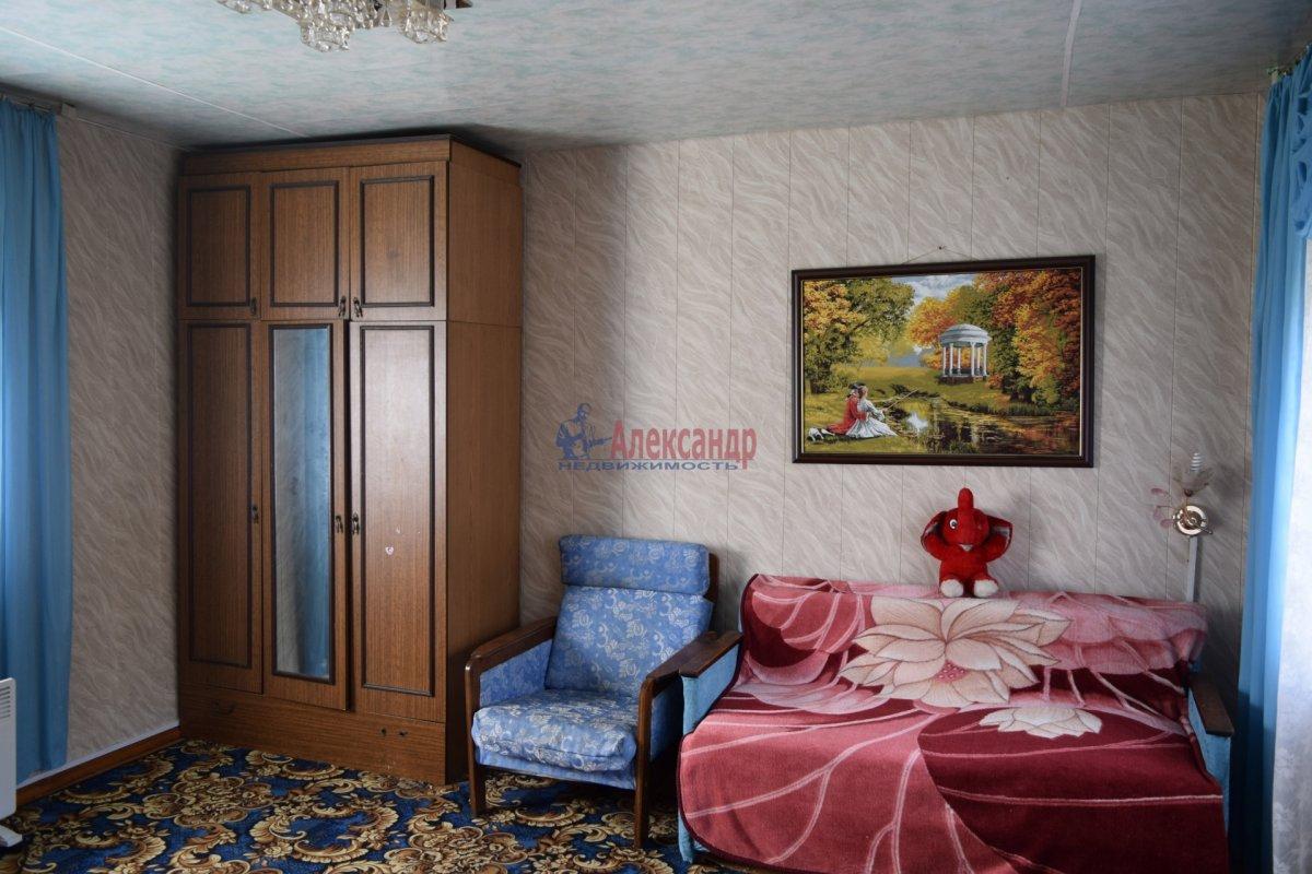 Жилой дом (69м2) на продажу — фото 41 из 48