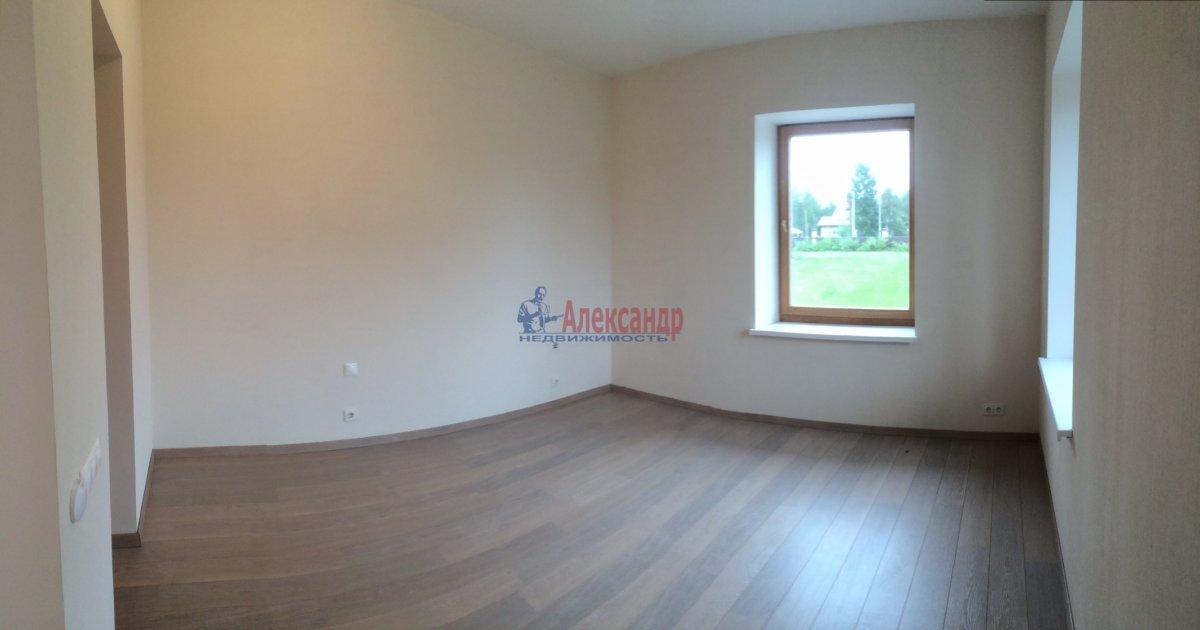 Жилой дом (224м2) на продажу — фото 25 из 27