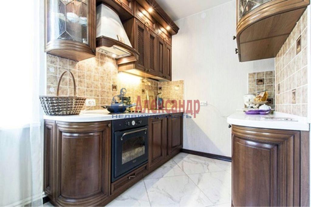 Жилой дом (170м2) на продажу — фото 21 из 32