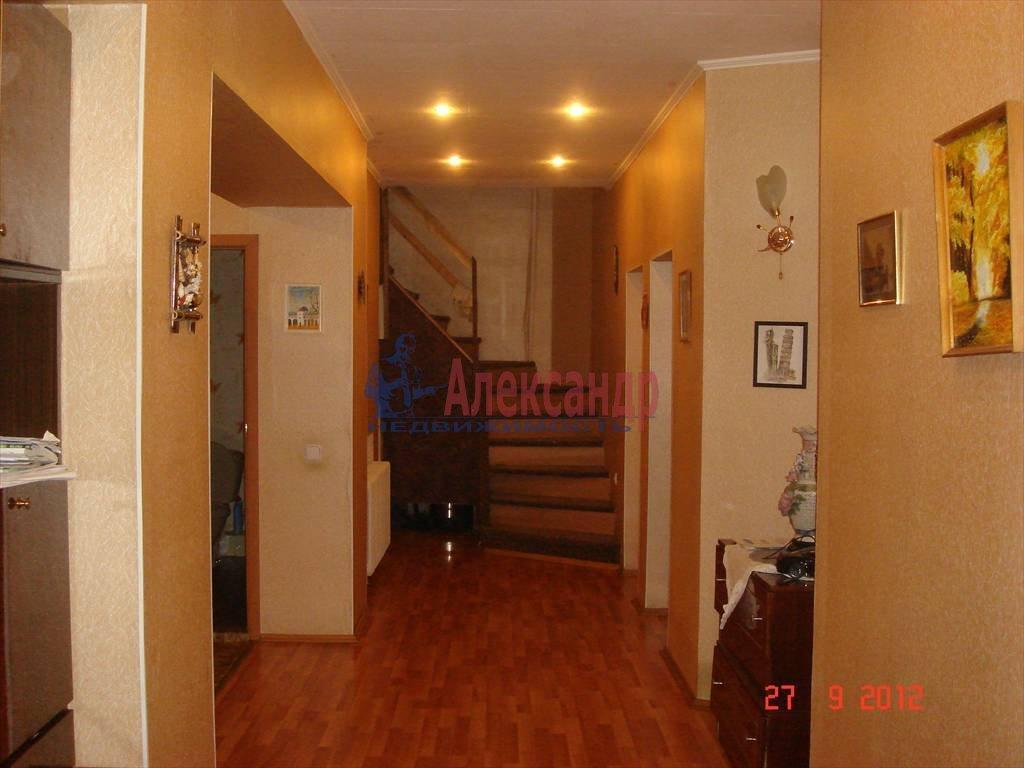 Жилой дом (588м2) на продажу — фото 14 из 19