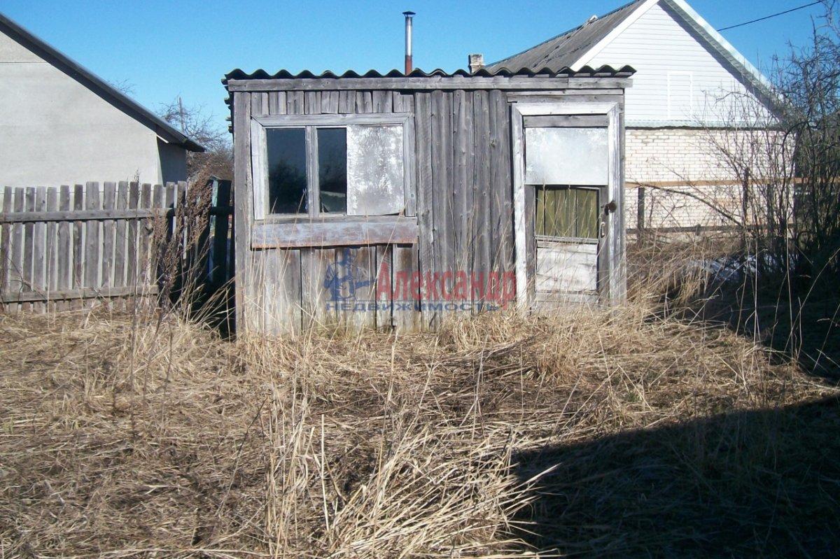 Жилой дом (52м2) на продажу — фото 16 из 17