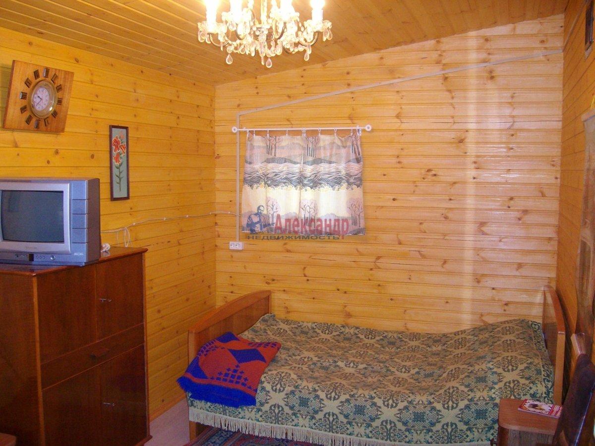 Жилой дом (130м2) на продажу — фото 10 из 28