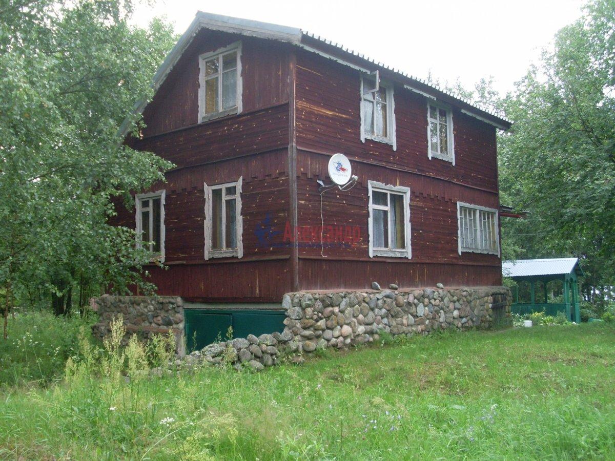 Жилой дом (120м2) на продажу — фото 19 из 20