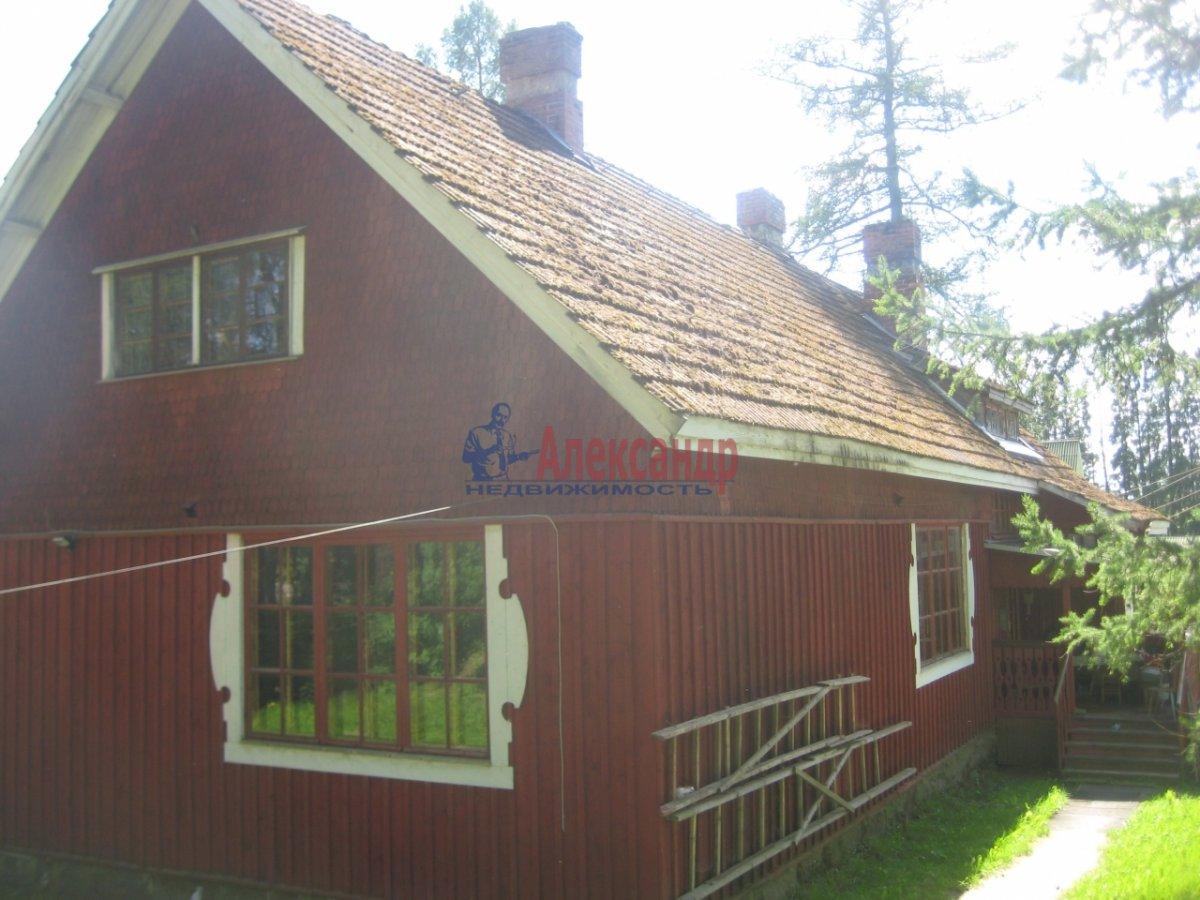 Жилой дом (202м2) на продажу — фото 9 из 37