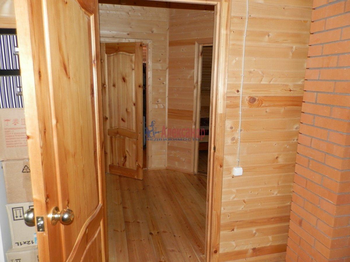 Жилой дом (150м2) на продажу — фото 13 из 14
