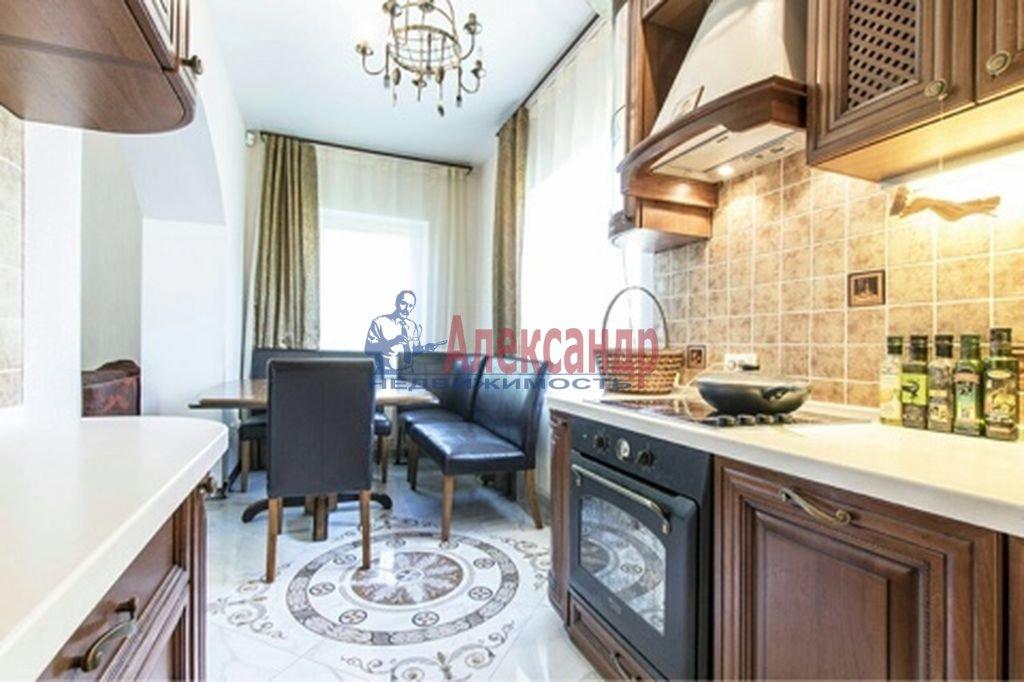 Жилой дом (170м2) на продажу — фото 22 из 32
