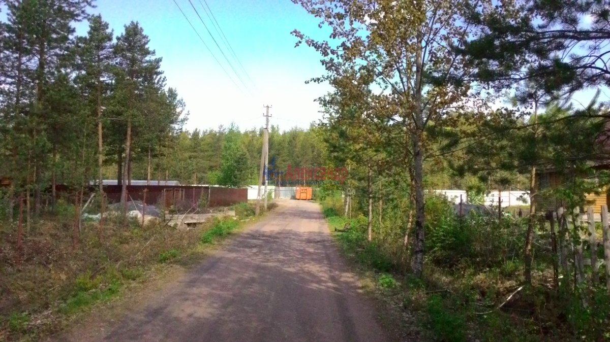 Садовый дом (65м2) на продажу — фото 4 из 6