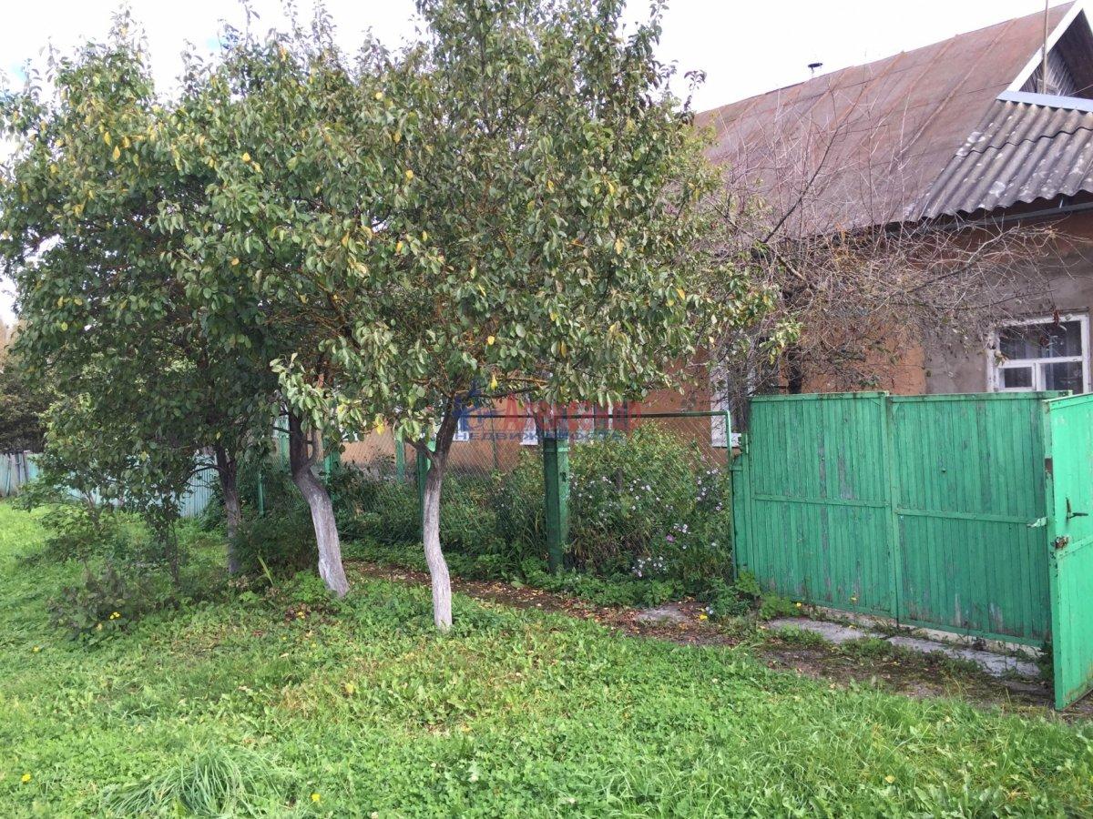 Часть дома (53м2) на продажу — фото 8 из 10
