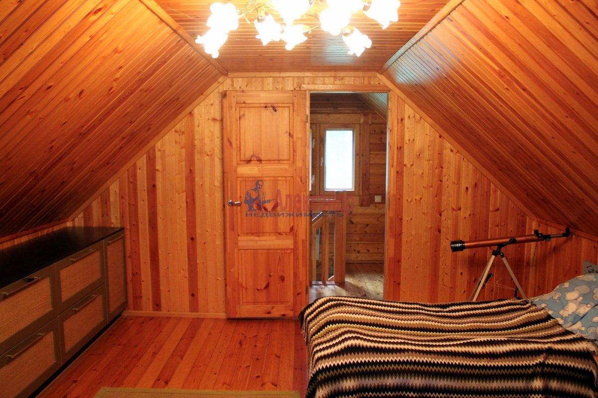 Жилой дом (70м2) на продажу — фото 15 из 19