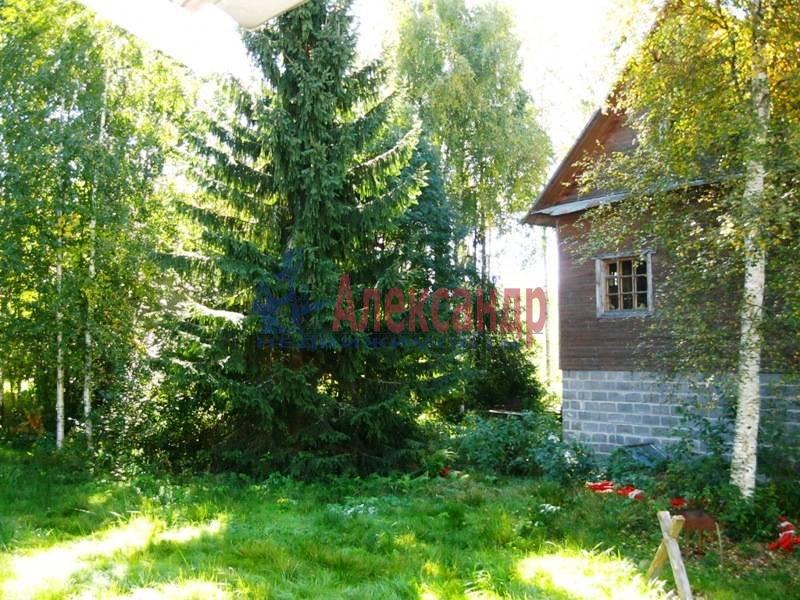 Жилой дом (75м2) на продажу — фото 8 из 8