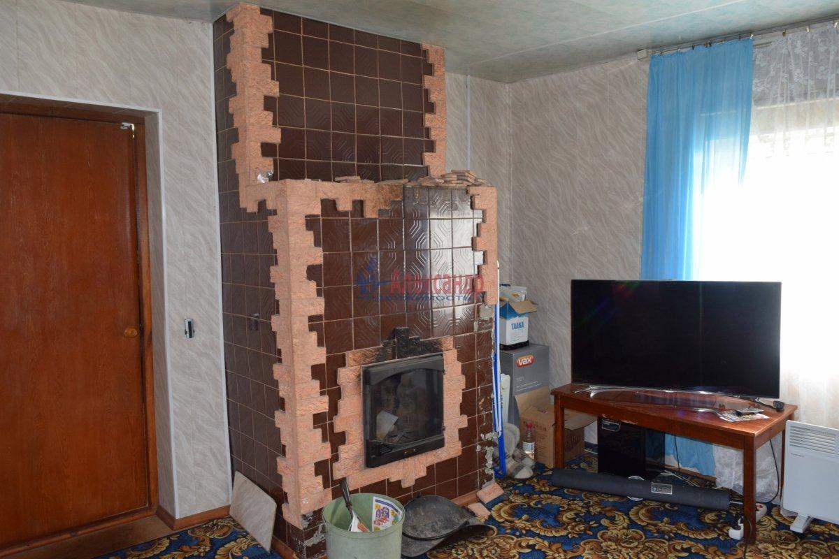 Жилой дом (69м2) на продажу — фото 6 из 48
