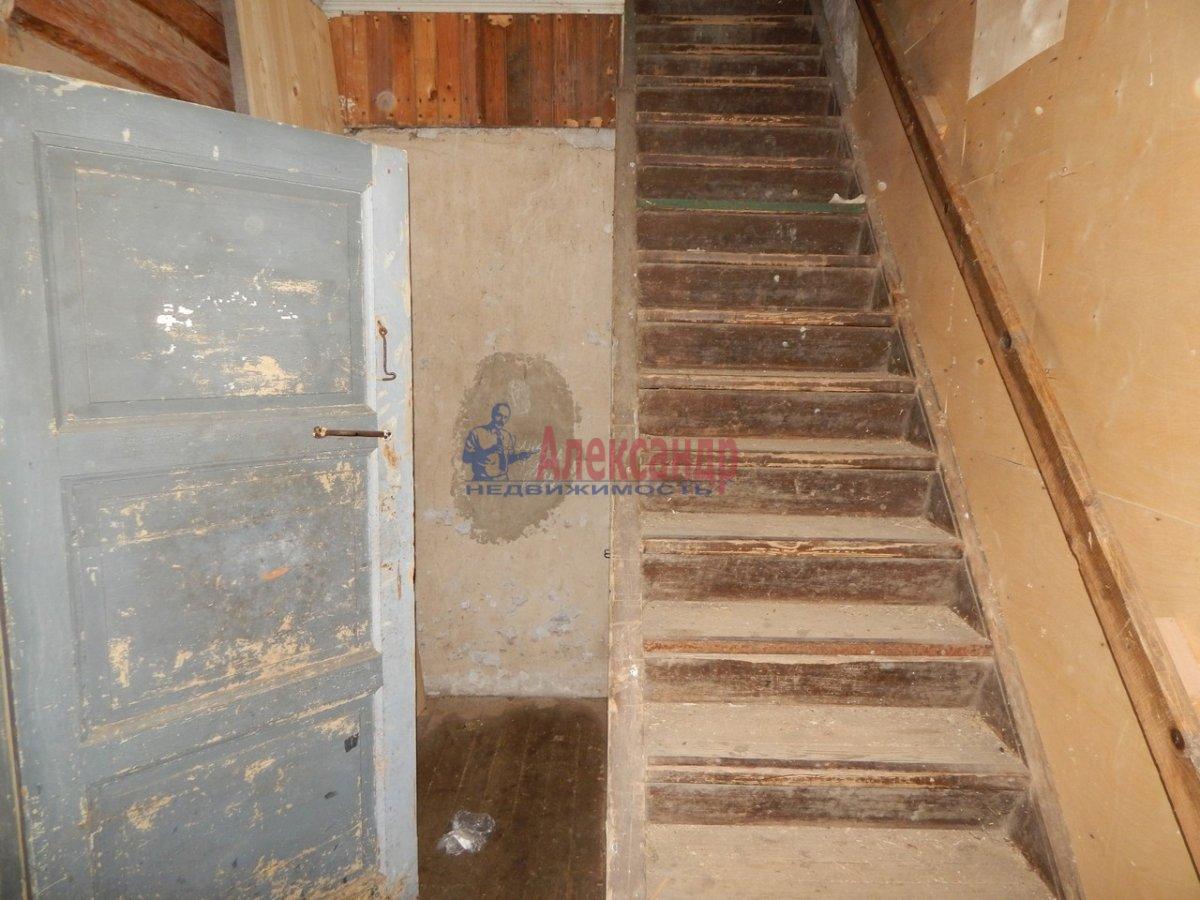 Жилой дом (122м2) на продажу — фото 12 из 44