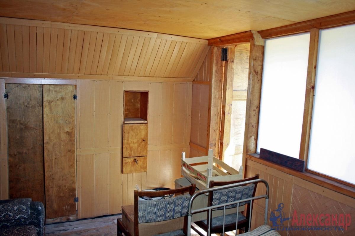 Дачный дом (30м2) на продажу — фото 13 из 20