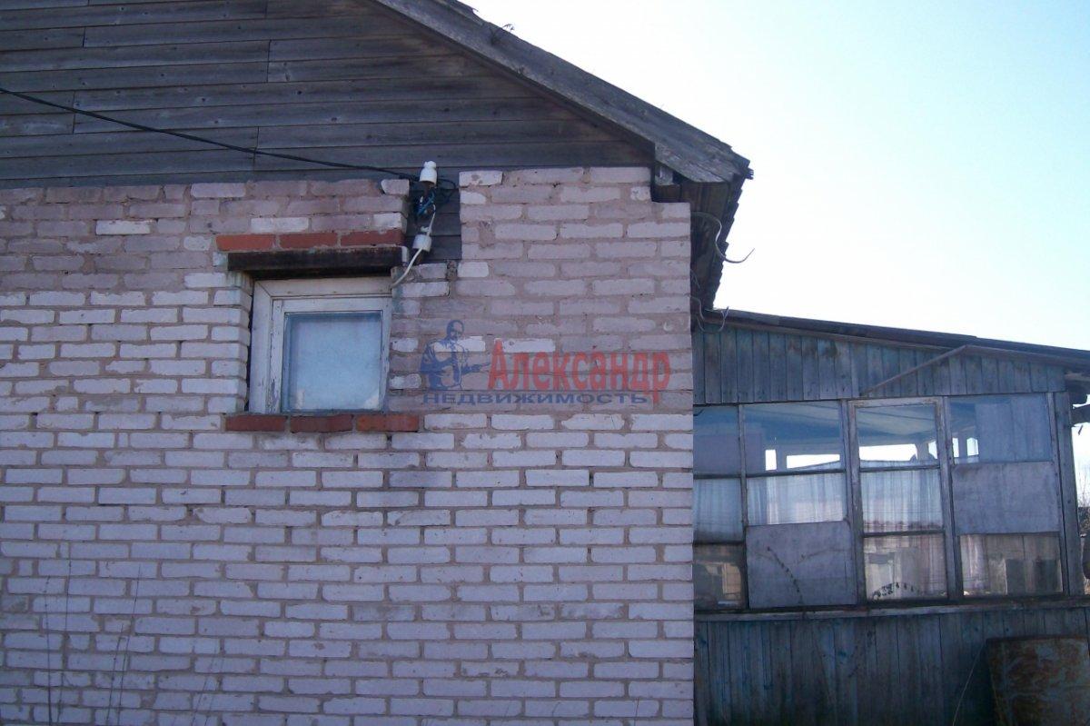 Жилой дом (52м2) на продажу — фото 5 из 17