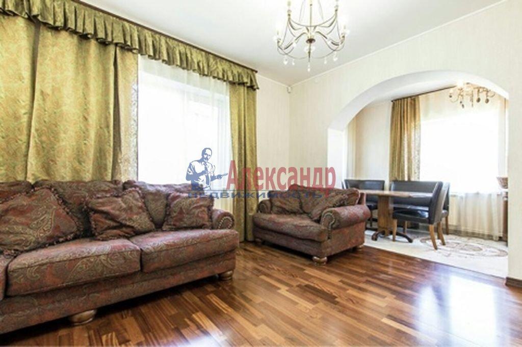 Жилой дом (170м2) на продажу — фото 7 из 32