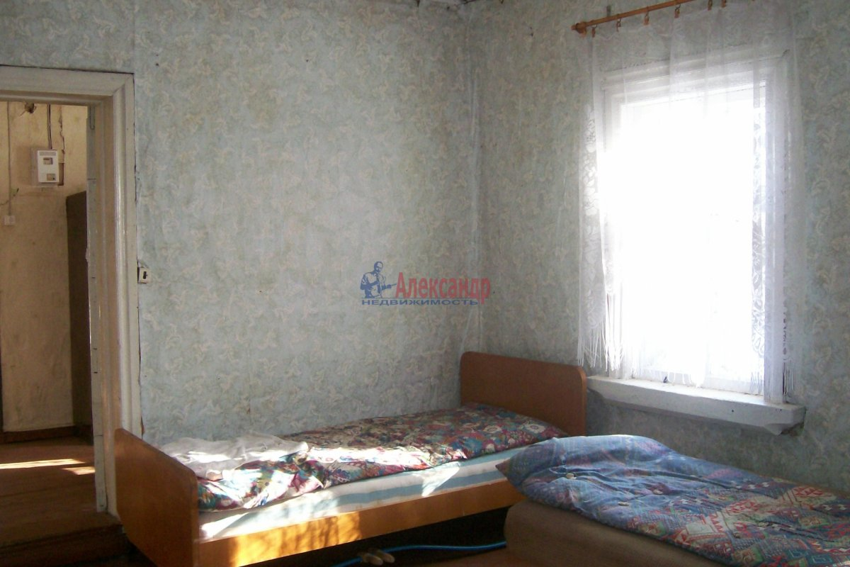 Жилой дом (67м2) на продажу — фото 12 из 13