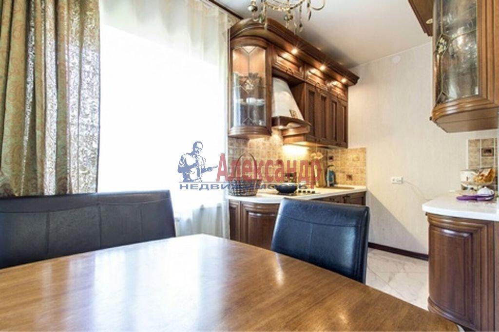Жилой дом (170м2) на продажу — фото 23 из 32