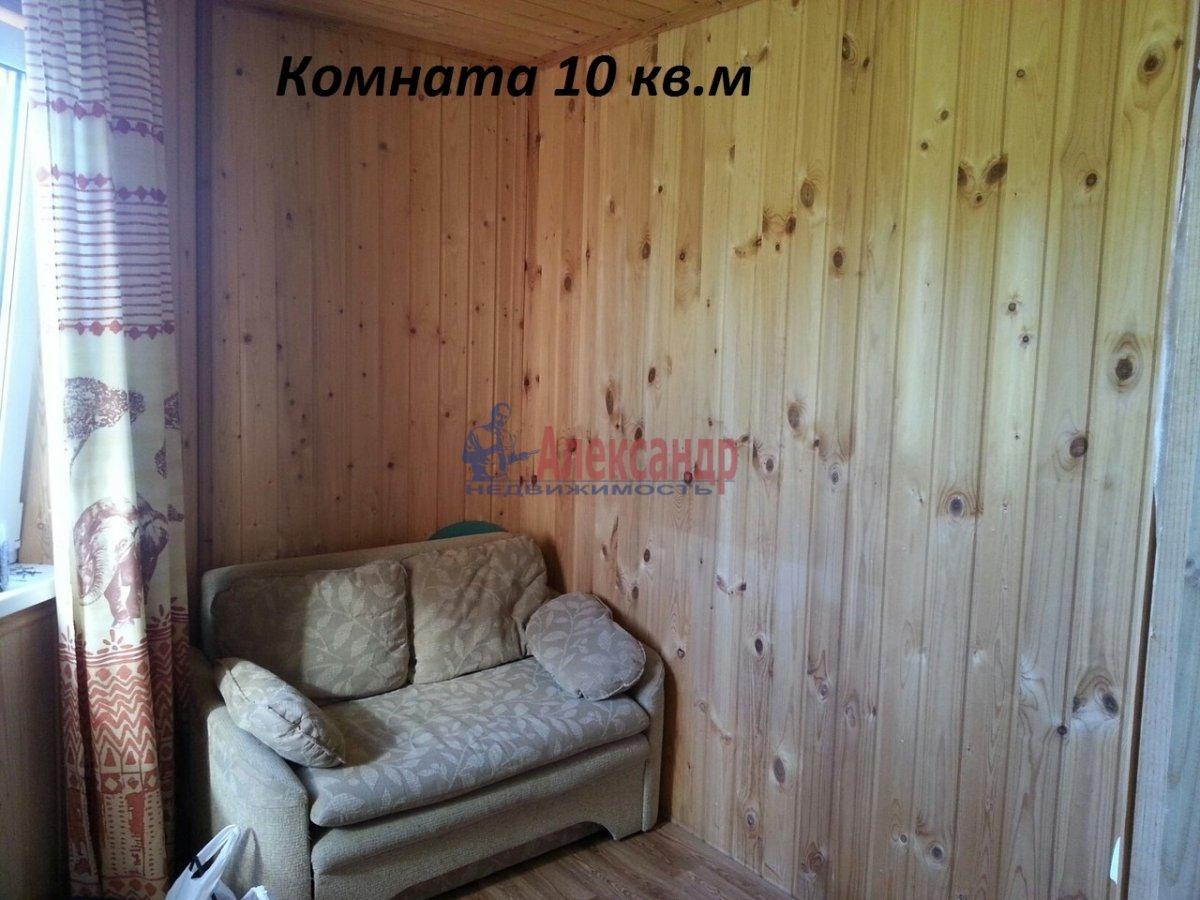 Жилой дом (66м2) на продажу — фото 6 из 11