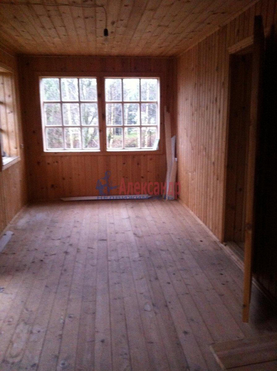 Дачный дом (161м2) на продажу — фото 8 из 19