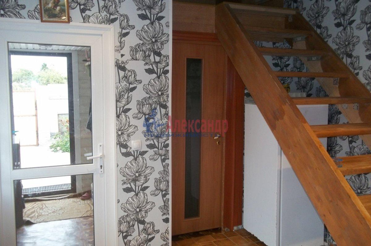 Жилой дом (120м2) на продажу — фото 16 из 36