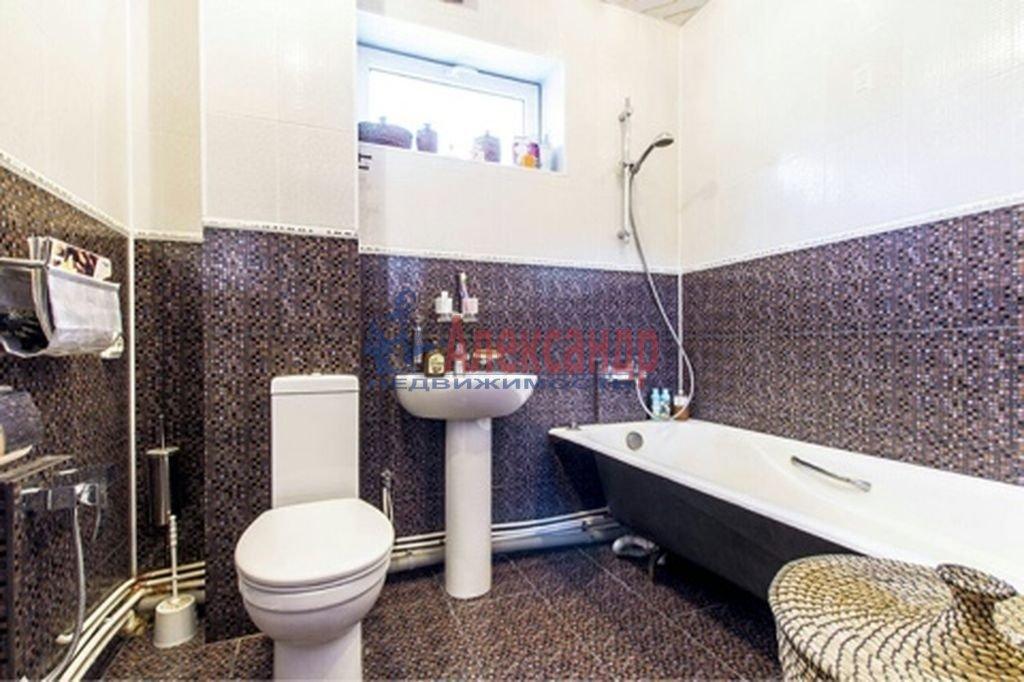 Жилой дом (170м2) на продажу — фото 24 из 32