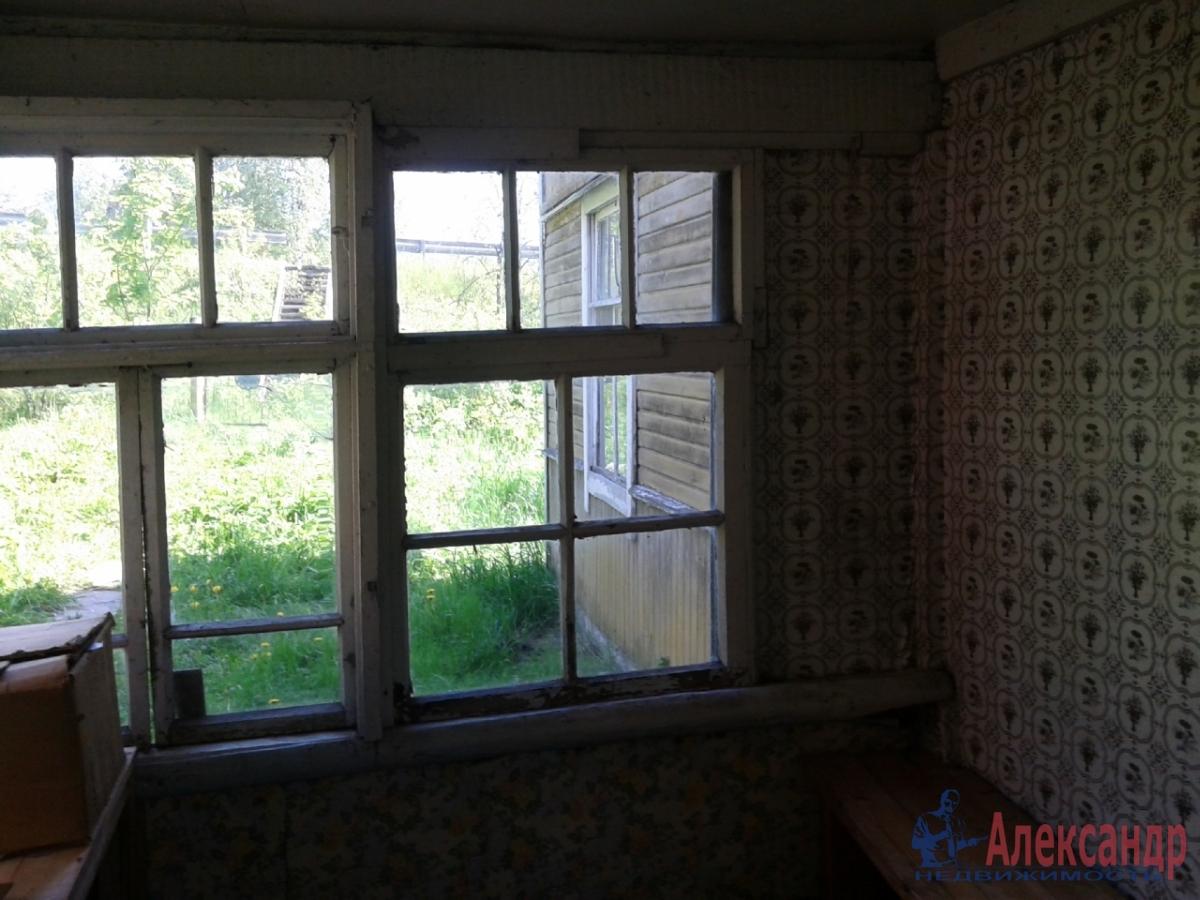 Жилой дом (77м2) на продажу — фото 4 из 30