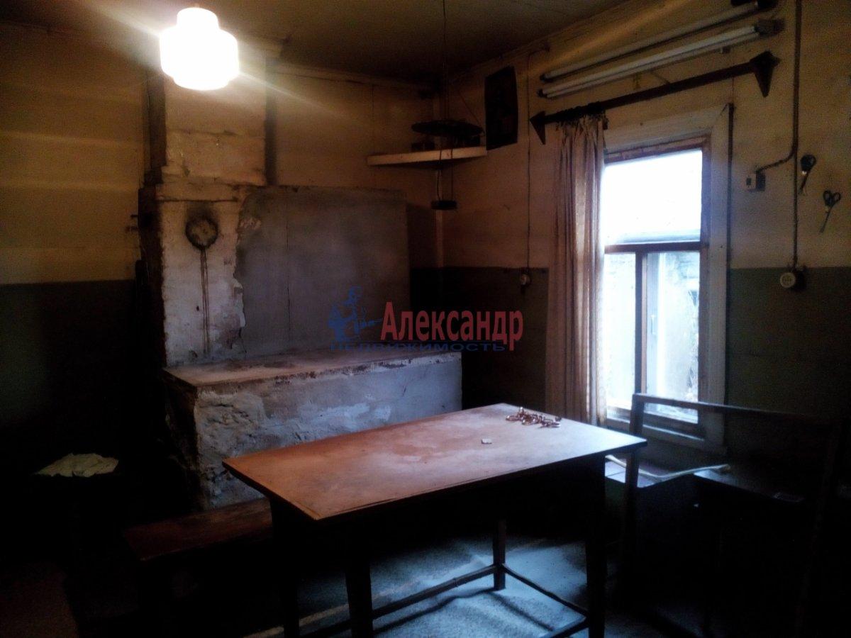 Жилой дом (58м2) на продажу — фото 3 из 13
