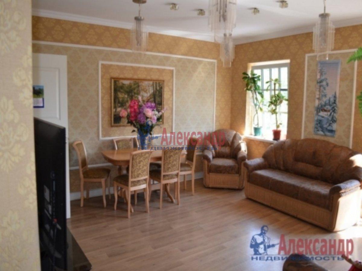 Жилой дом (186м2) на продажу — фото 11 из 28