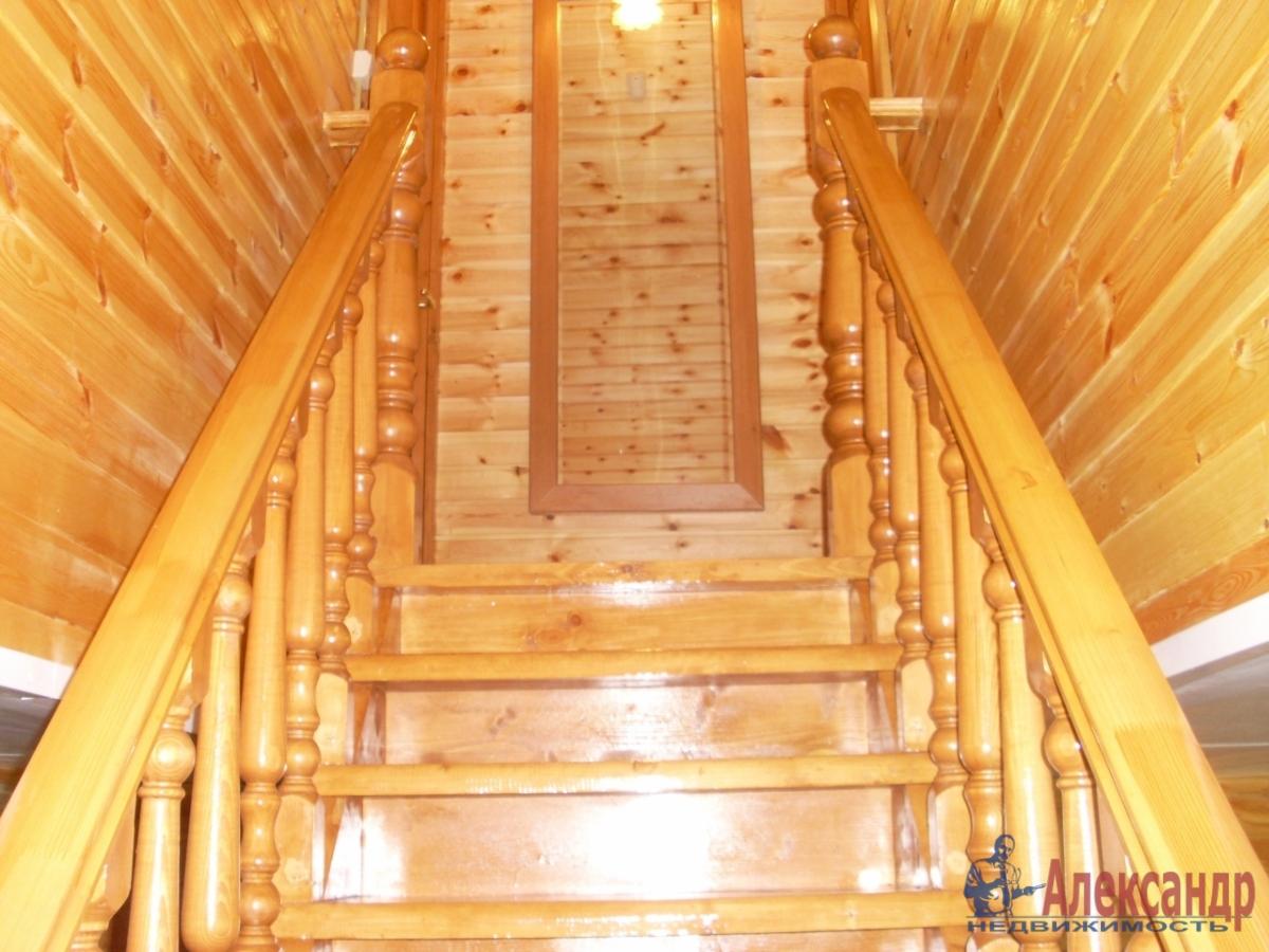 Жилой дом (118м2) на продажу — фото 27 из 30