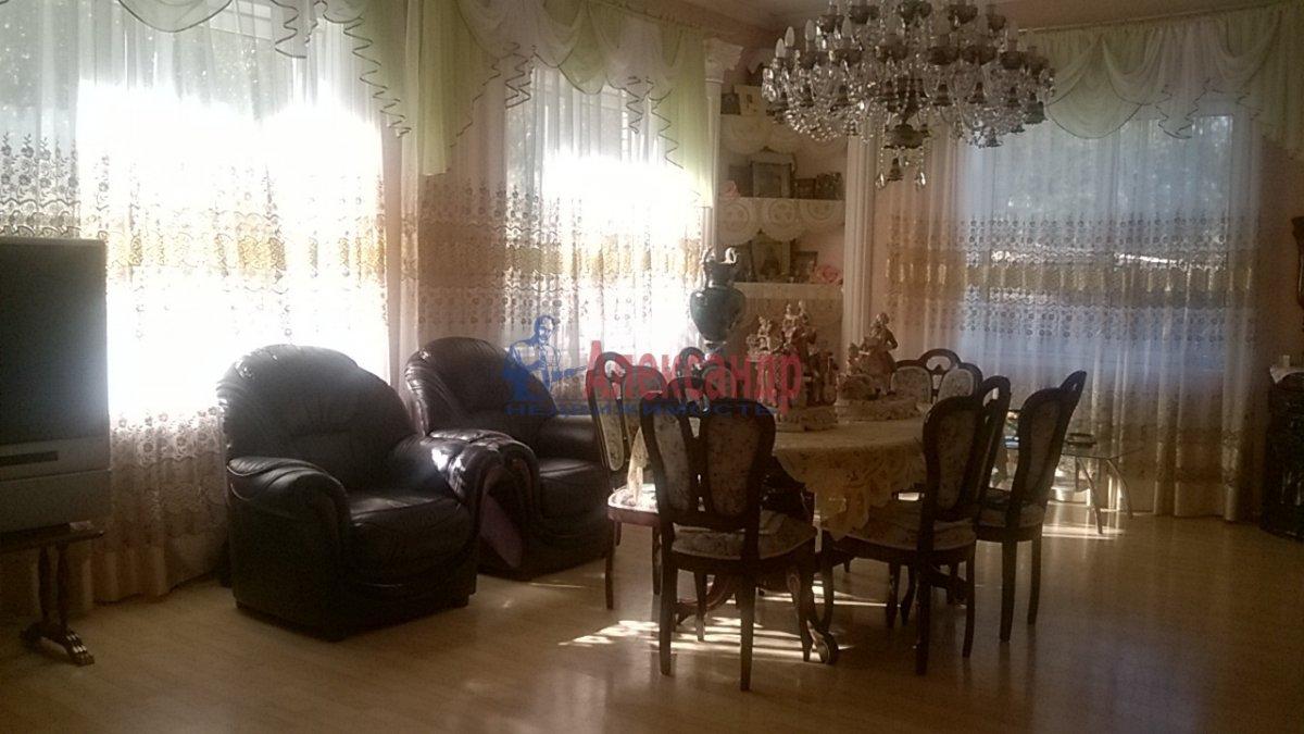 Жилой дом (320м2) на продажу — фото 11 из 22