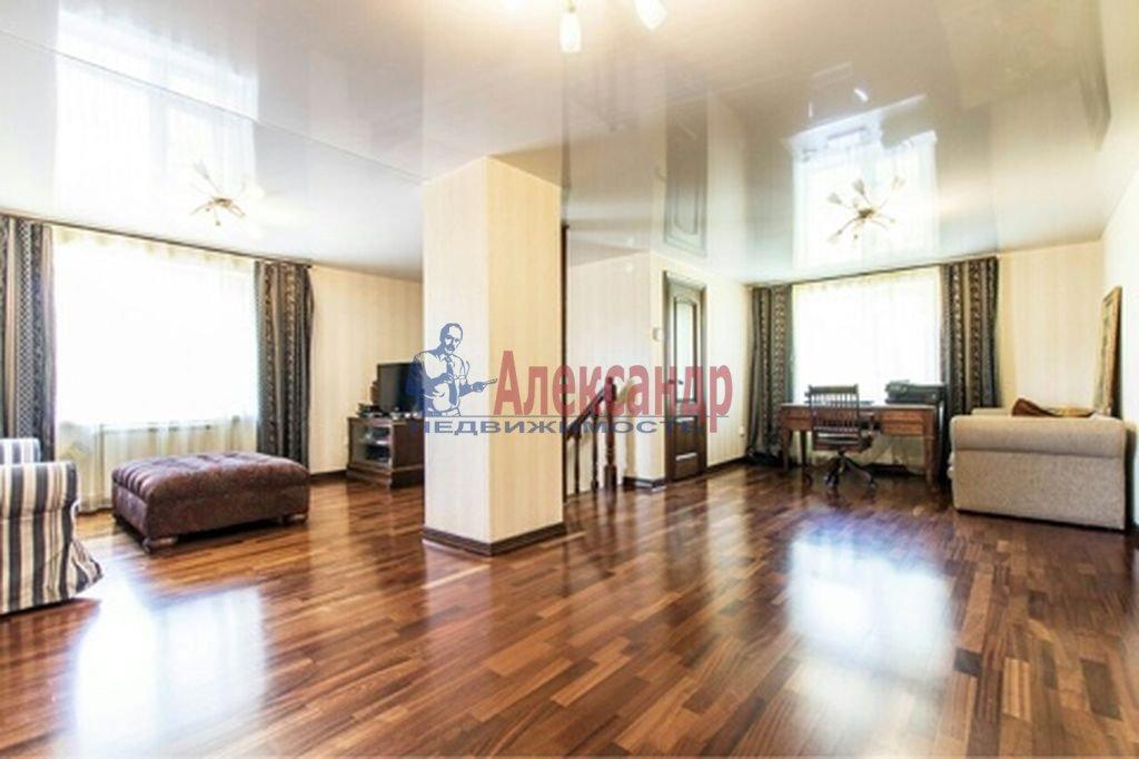 Жилой дом (170м2) на продажу — фото 19 из 32