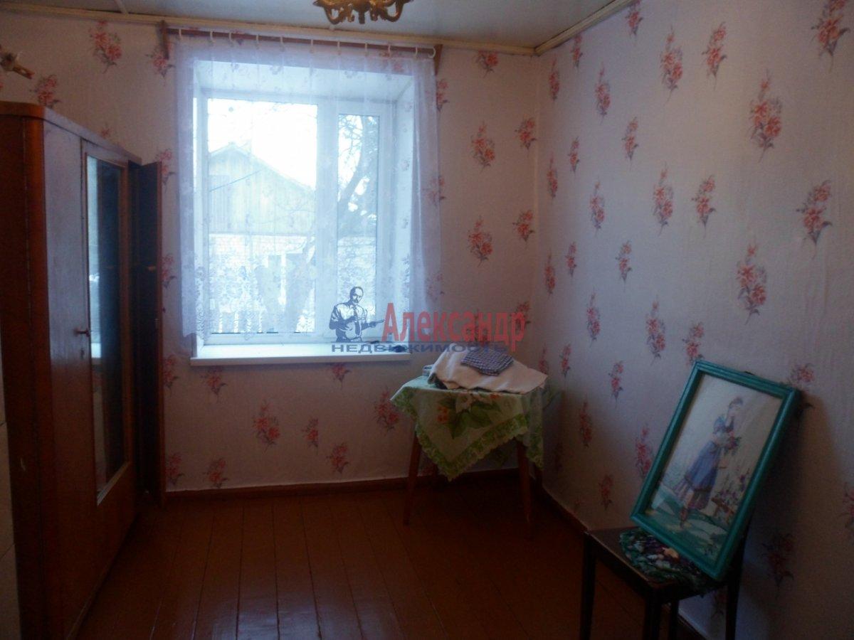 Жилой дом (46м2) на продажу — фото 2 из 6