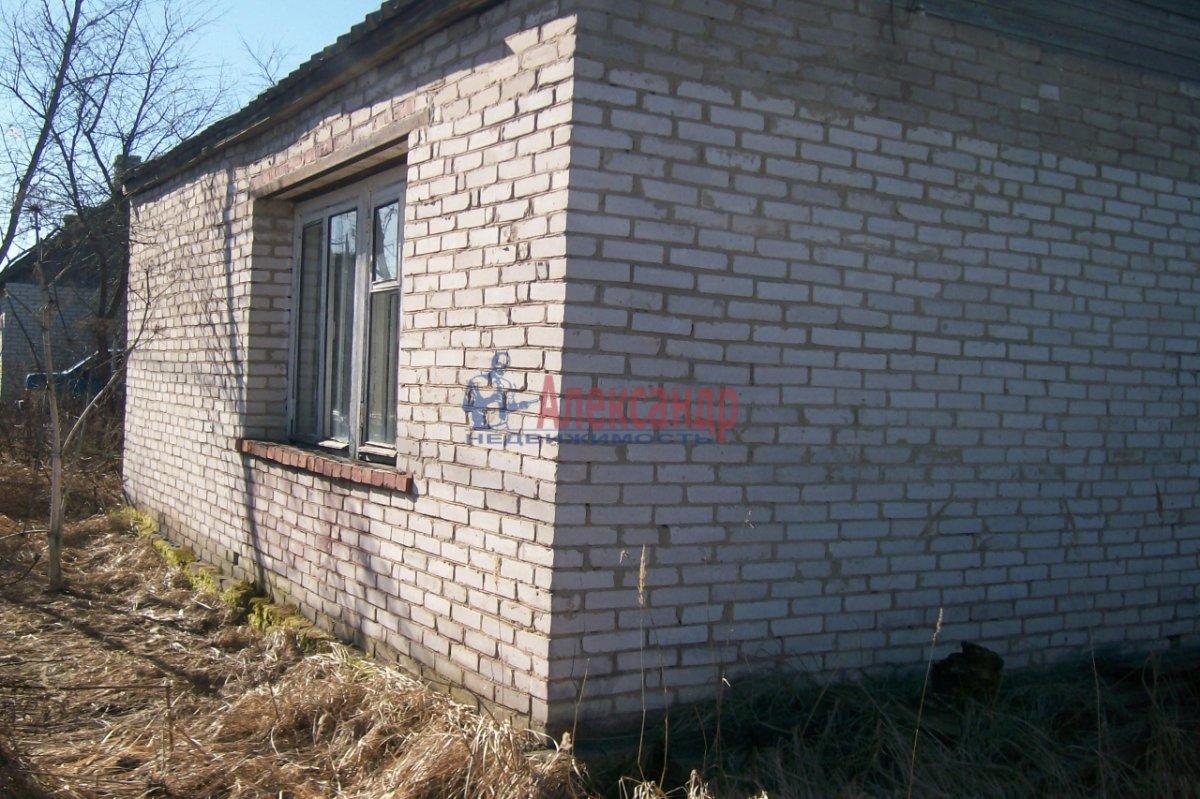 Жилой дом (52м2) на продажу — фото 4 из 17