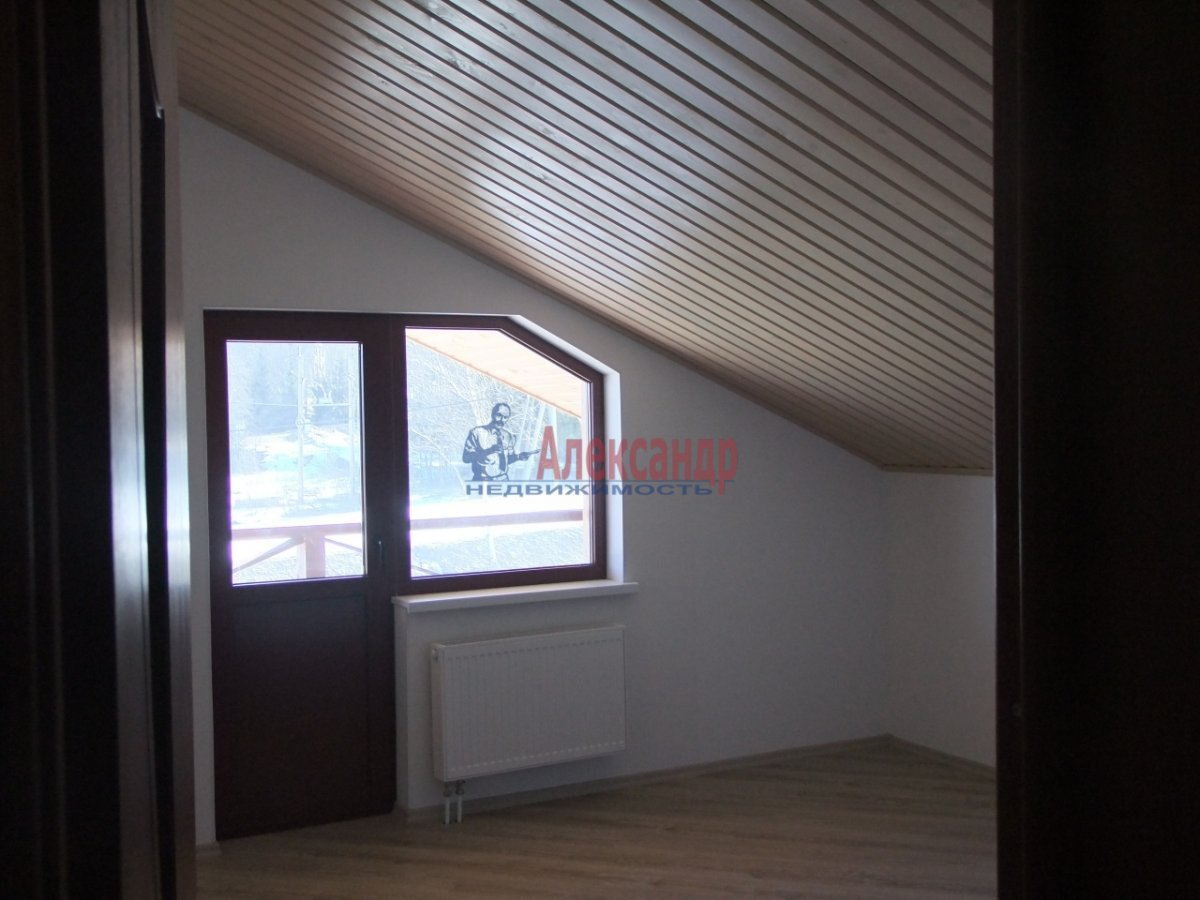 Жилой дом (190м2) на продажу — фото 20 из 25