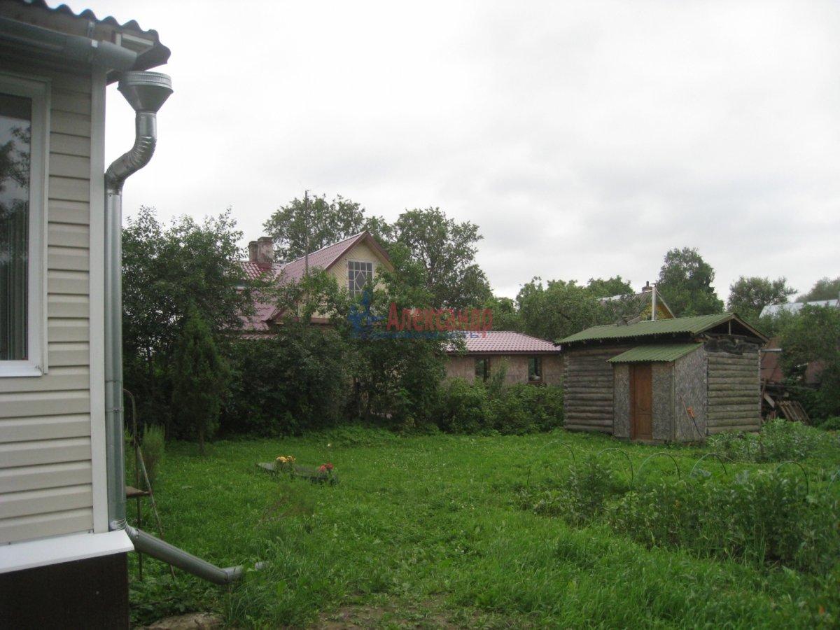 Жилой дом (154м2) на продажу — фото 10 из 11
