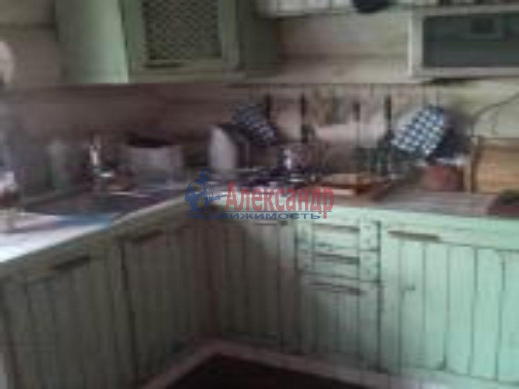 Дачный дом (77м2) на продажу — фото 3 из 6