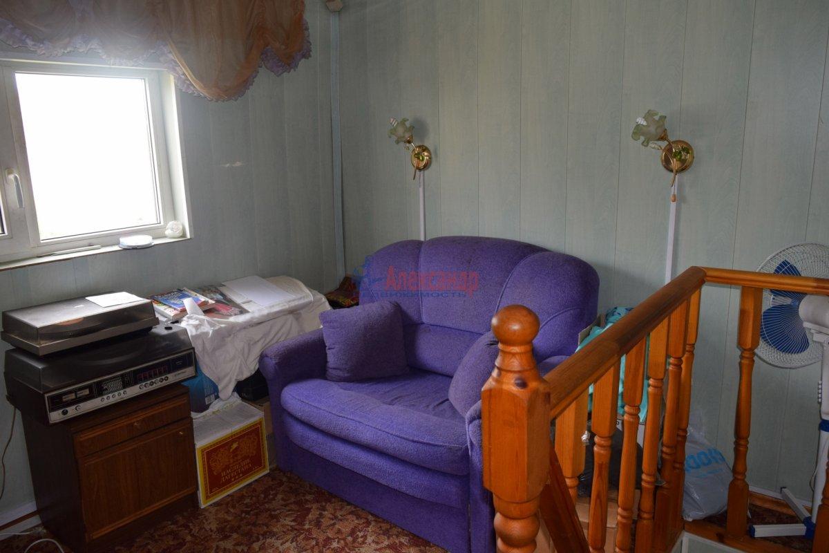 Жилой дом (69м2) на продажу — фото 43 из 48