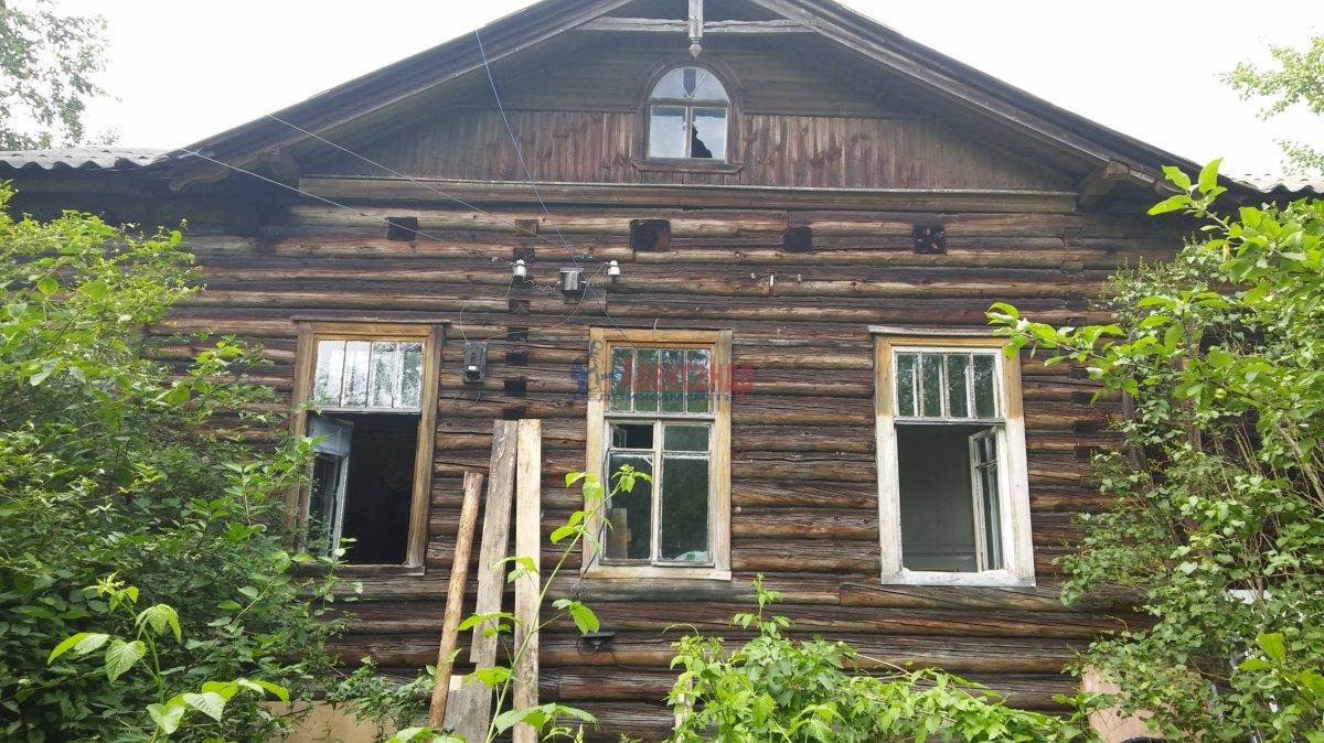 Жилой дом (60м2) на продажу — фото 1 из 9