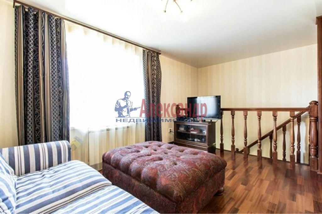 Жилой дом (170м2) на продажу — фото 20 из 32