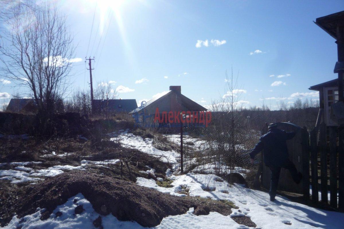 Жилой дом (130м2) на продажу — фото 5 из 17