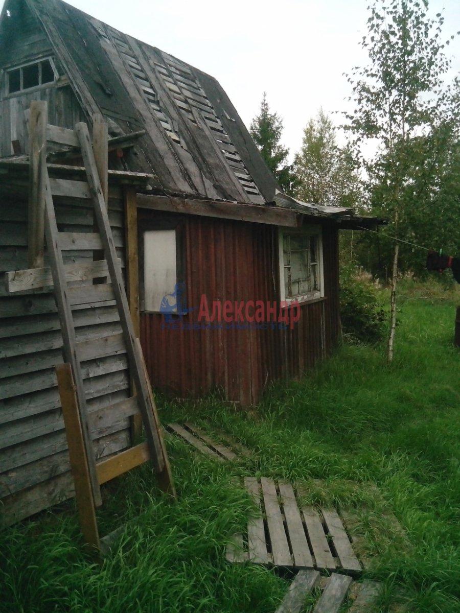 Садовый дом (90м2) на продажу — фото 6 из 7