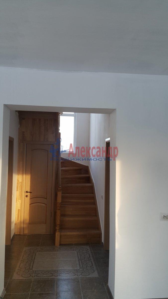 Коттедж (123м2) на продажу — фото 5 из 26